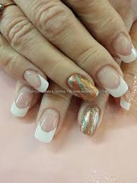 november 2013 u2013 eye candy nails u0026 training