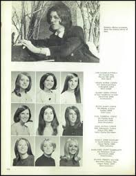find classmates yearbooks 17 best catholic school images on catholic school