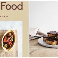 3 fr recettes de cuisine recettes food cuisine végétarienne et végétalienne de solla