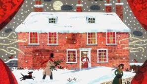 my top picks for jane austen inspired holiday gifts for 2012