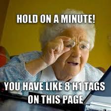Website Meme - 25 funny memes about website design business general