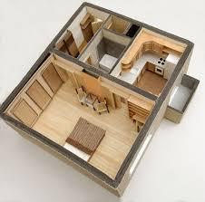interior design jobs in seattle