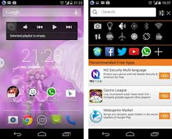 nq security pro apk smart bar pro free apk version 0 2 54