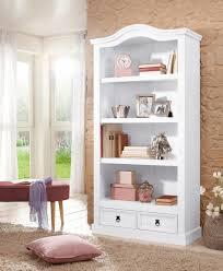 Schlafzimmer Komplett Home Affaire Bücherregale Online Kaufen Möbel Suchmaschine Ladendirekt De