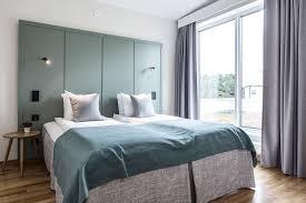 biz apartment hammarby sjostad one bedroom terrace one bedroom terrace