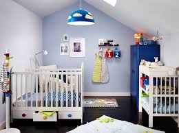 chambre de bebe ikea 17 best la chambre de bébé ikea images on child room
