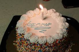 chompy chomp chomp happy birthday gimmgp games
