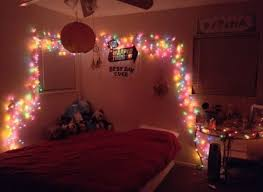 7 best christmas lights in bedroom images on pinterest bedroom