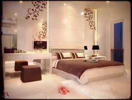 Gorgeous Picture Of On Minimalist  Simple Master Bedroom - Master bedroom interior design photos
