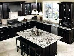 kitchen island with granite top and breakfast bar granite kitchen islands with breakfast bar priste granite top