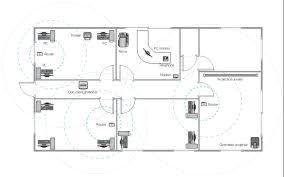 room layout design software free download office layout design online office layout software design 2 online