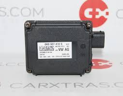 homelink garage door programming new audi homelink 8k0907410c control unit radio controlled garage