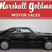 1985 5 mustang svo 1985 mustang gt t top low for sale photos technical