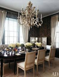415 best dining spaces images on pinterest dining room design