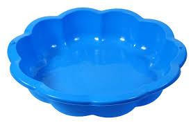 sandboxes u0026 water tables