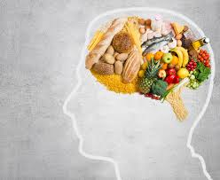 nutritional psychiatry your brain on food harvard health blog