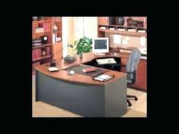 staples office furniture desk top contemporary staples office desk for home remodel