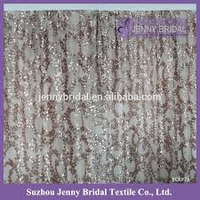 Wedding Backdrop Curtains For Sale Bck131 Backdrop Design Church Backdrop Curtain Wedding Backdrops