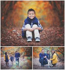 photographers wichita ks rogers family wichita area photographer wichita photography