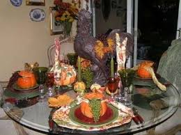 easy thanksgiving table decorations ideas sweet additions