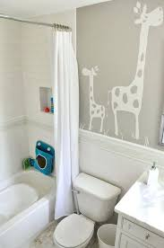 toddler bathroom ideas childrens bathroom tiles bathroom ideas skillful children bathroom