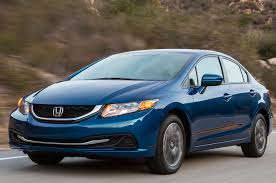 100 2013 honda civic ex l owners manual 2014 honda civic