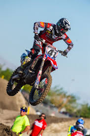 awesome motocross helmets 52 best supercross favorites images on pinterest dirtbikes
