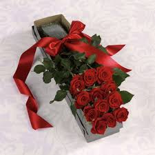 valentine u0027s day flowers the flower shop at village crafts cresco