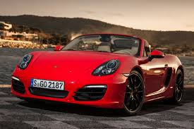 gold porsche convertible 2016 porsche boxster pricing for sale edmunds