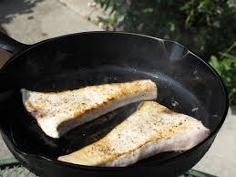 cuisine pez easy pan grilled swordfish pez espada a la plancha o emperador a
