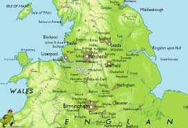 Cheshire England Map by Cheshire United Kingdom Pictures Citiestips Com