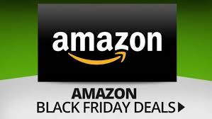 black friday lego deals 2017 the best amazon black friday deals 2017 wearabletec