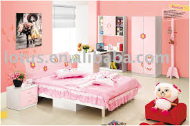 Bedroom Furniture For Teens by Interior Furniture For Girls Bedroom Girls Bedroom Furniture