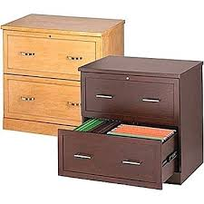 staples 2 drawer file cabinet staples wood file cabinet badone club