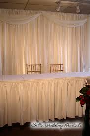 Curtain Drapes For Weddings Fabric Background U0026 Backdrops Pipe N Drape Wedding Pipe And