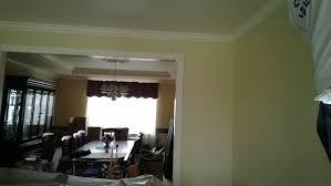 Interior Paint Prep Our Painting U0026 Handyman Gallery Ventura Painting