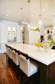 kitchen staging ideas 18 best kitchen ideas images on pinterest architecture bathroom