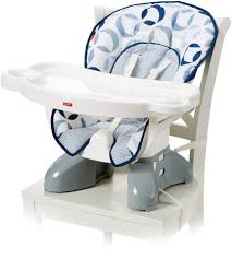 Evenflo Majestic High Chair Space Saver High Chair Cover