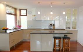 kitchen bench island adorable island bench kitchen awesome kitchen designing