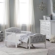 best 25 white toddler bed ideas on pinterest white kids bed