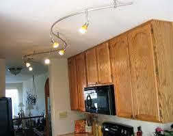 lighting stores nassau county decorative track lighting kitchen excellent kitchen light fixtures