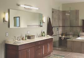 bathroom amazing bathroom vanity light home design furniture