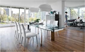 arredamento sala da pranzo moderna sala da pranzo moderna gallery of un piccolo in stile industriale