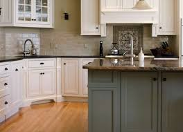 blossoming model kitchens with white cabinets tags white kitchen