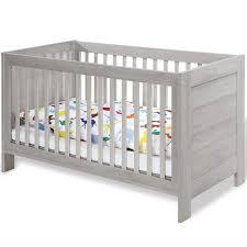 commode chambre bébé ikea cuisine chambre bebe lit a barreaux et mode gris cendre somnio