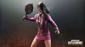 pubg cheats xbox 1 pubg cheaters are upset after being matched with other cheaters