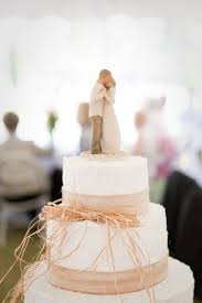 willow tree wedding cake topper wedding cake topper willow tree image willow tree cake topper