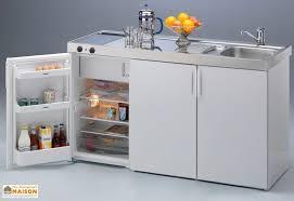 cuisine mini mini cuisine avec frigo et vitrocéramique mk150 stengel