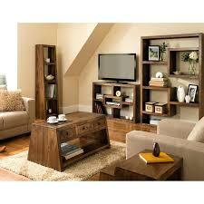 The Range Living Room Furniture Walnut Living Room Furniture Sets 3 Black Set Size Of