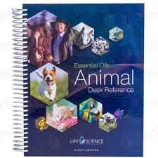 essential oils desk reference 7th edition 1st edition essential oils animal desk reference books